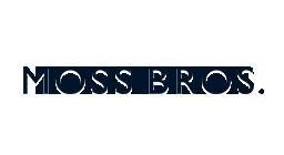 Moss Bross